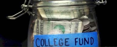 College Fund.jpg