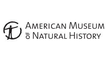 PC Partner - American Museum of Natural History