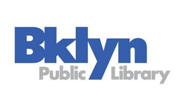PC Partner - Brooklyn Public Library