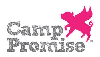 PC Partner - Camp Promise