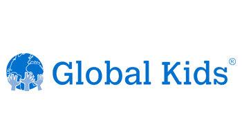 Partner-GlobalKids.jpg