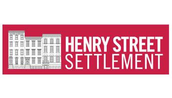 PC Partner - Henry Street Settlement