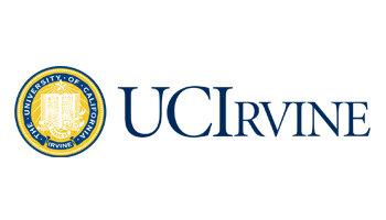 PC Partner - UC Irvine