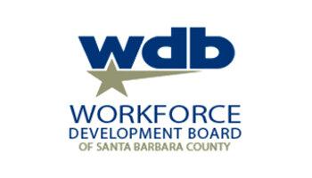 PC Partner - WDB Santa Barbara