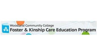 PC Partner - Woodland CC Foster and Kinship Care Education Program