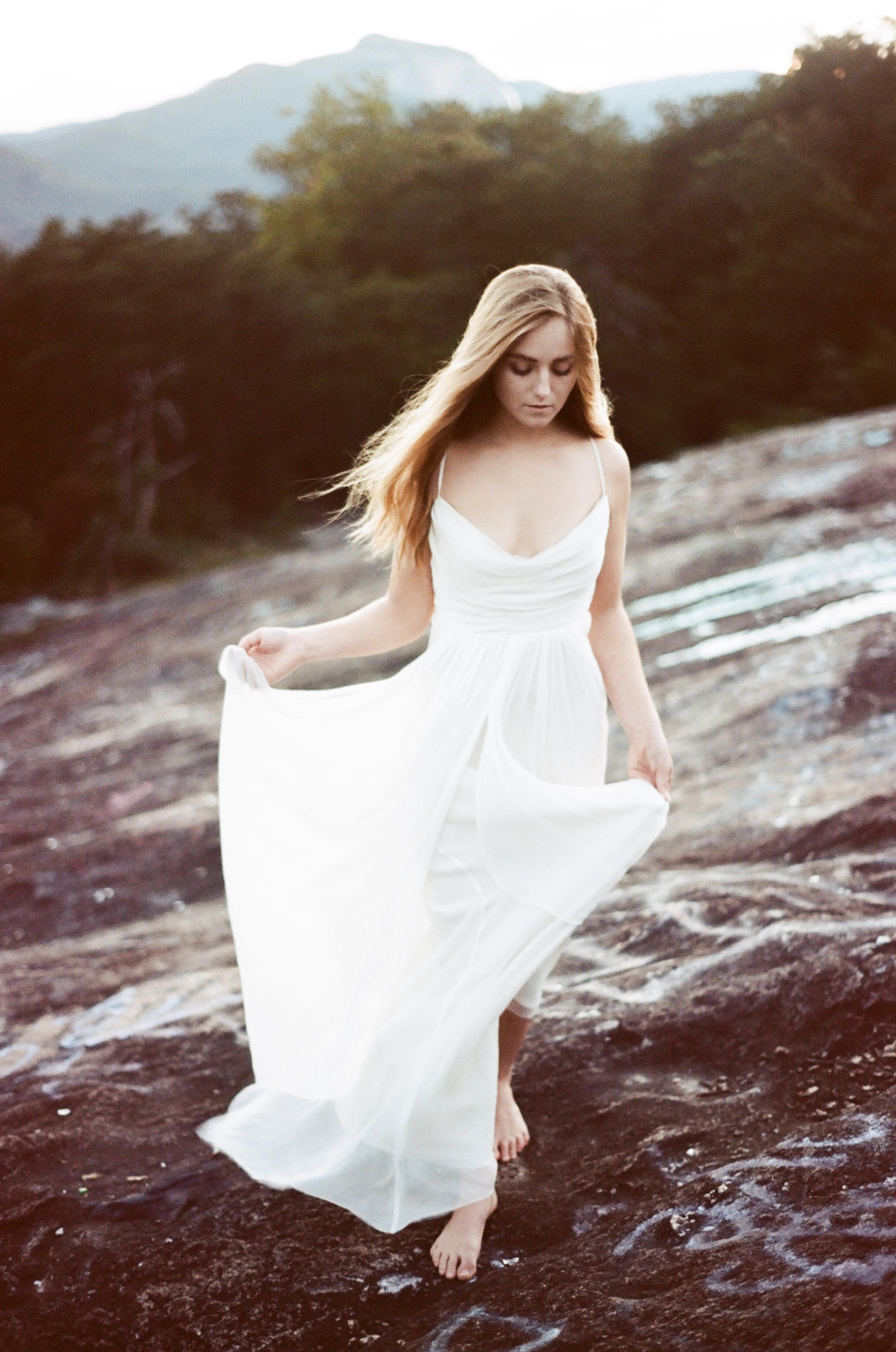 Nikki Baldwin - rrp-0037.jpg