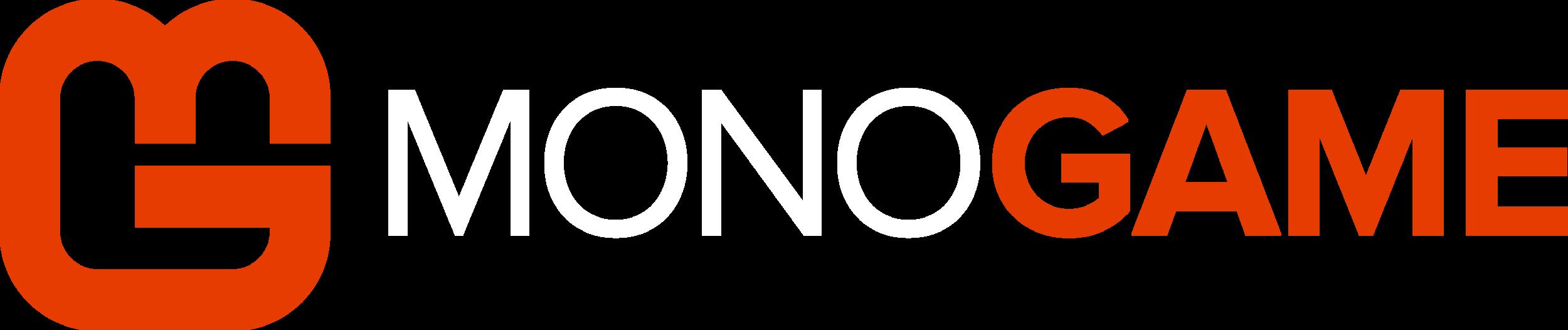 monoGameLogo
