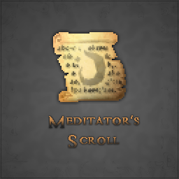 scrollsTabIcon.png