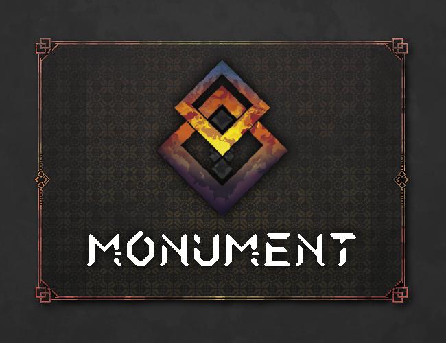 monumentAnnouncementUpdate58.png
