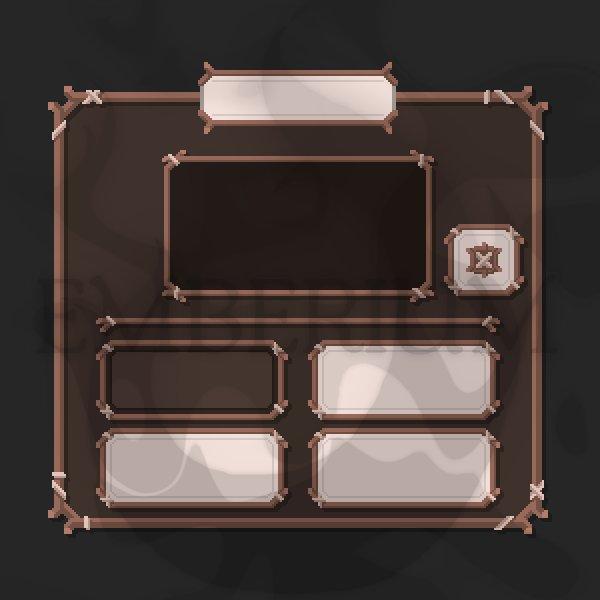 merchantryUI1.jpg