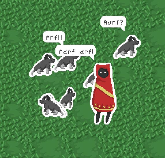 aarf.png