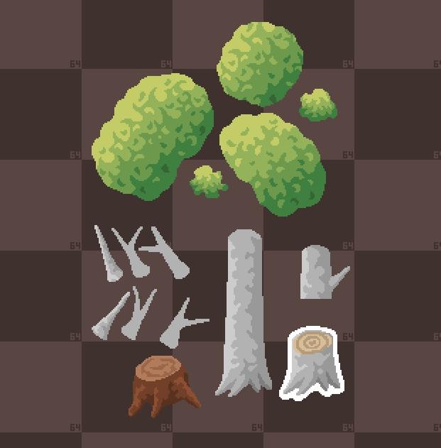 treesWIP.png