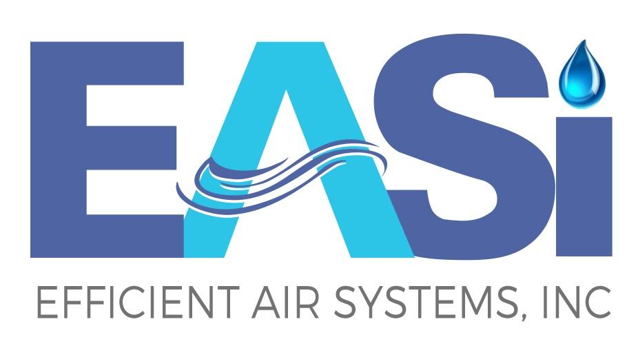 EASI+logo.jpg