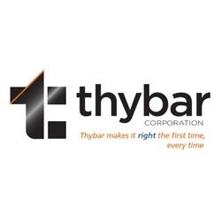 Thybar
