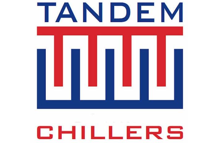 Tandem Chillers Logo V2.png