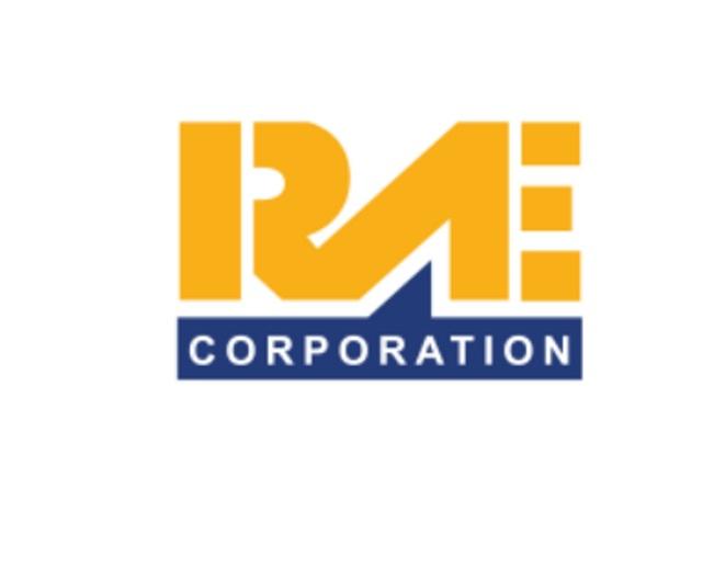 RAE Logo V2.png