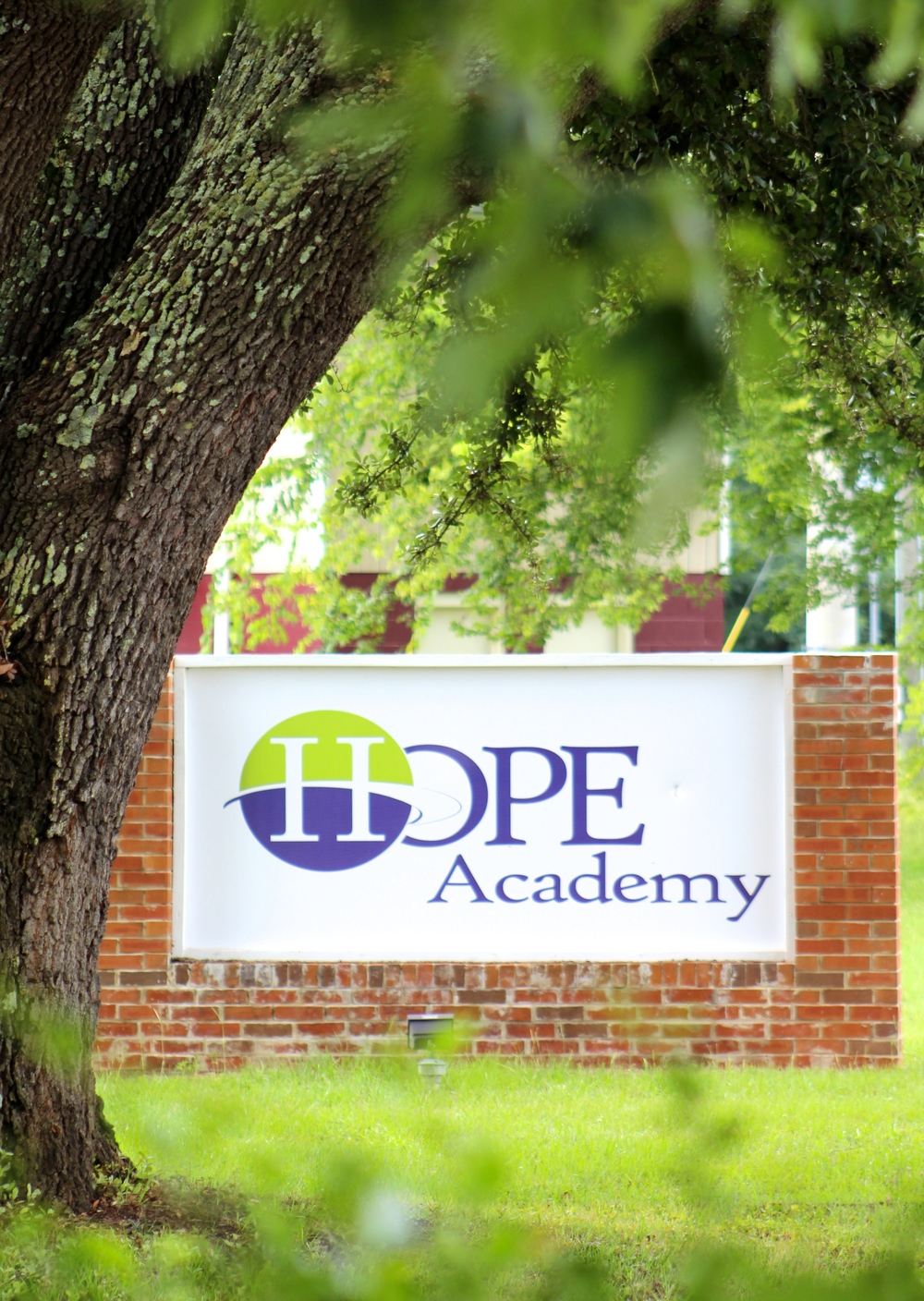 Hope Academy sign.jpg