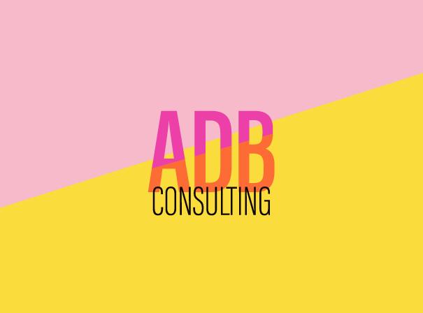 web_ADB_ADB.png