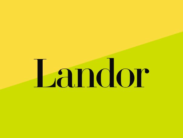 web_ADB_Landot.png