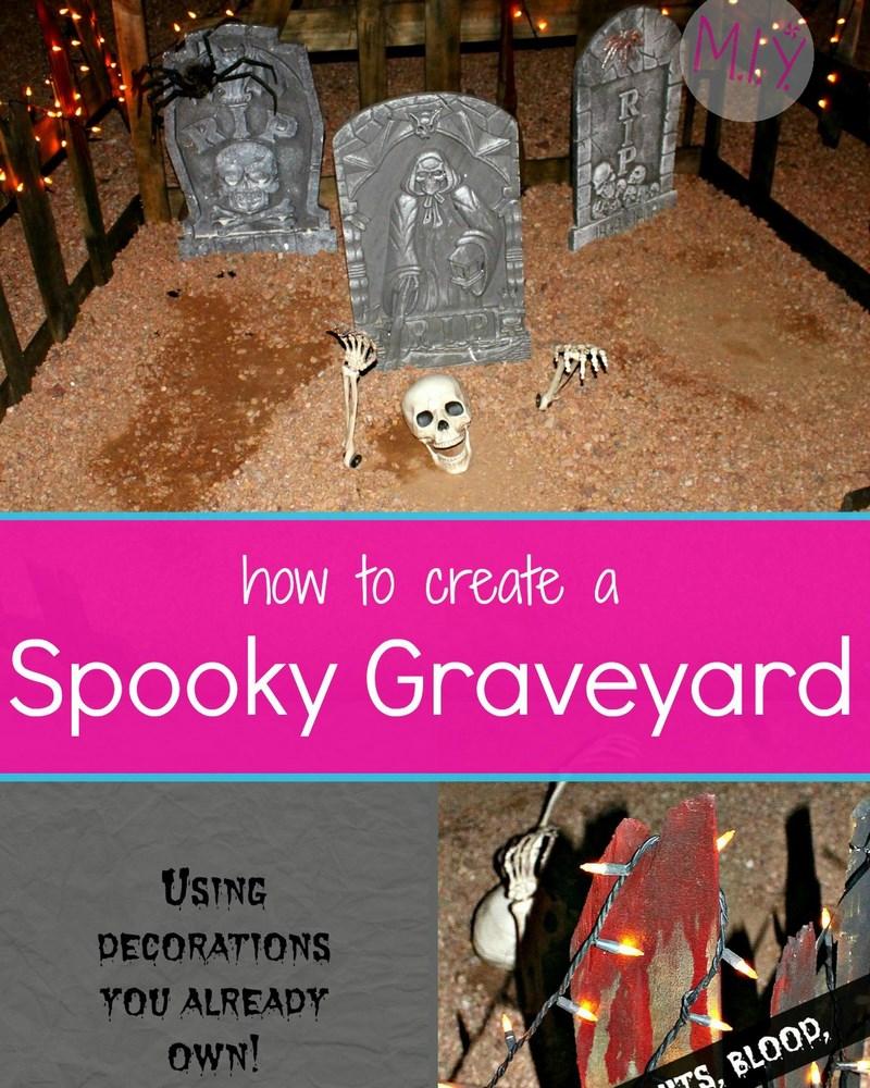 Pinterest Collage5 Thumbnail (Copy).jpg