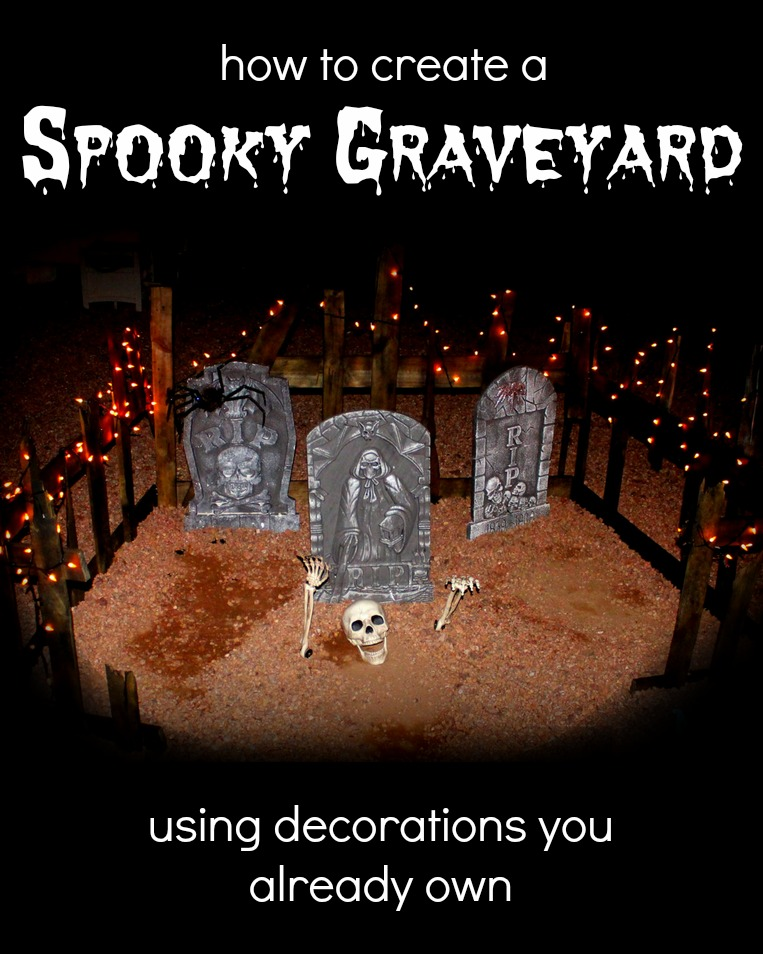 Graveyard Thumbnail.jpg