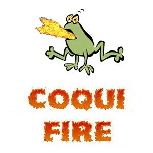 coqui-fire-cafe