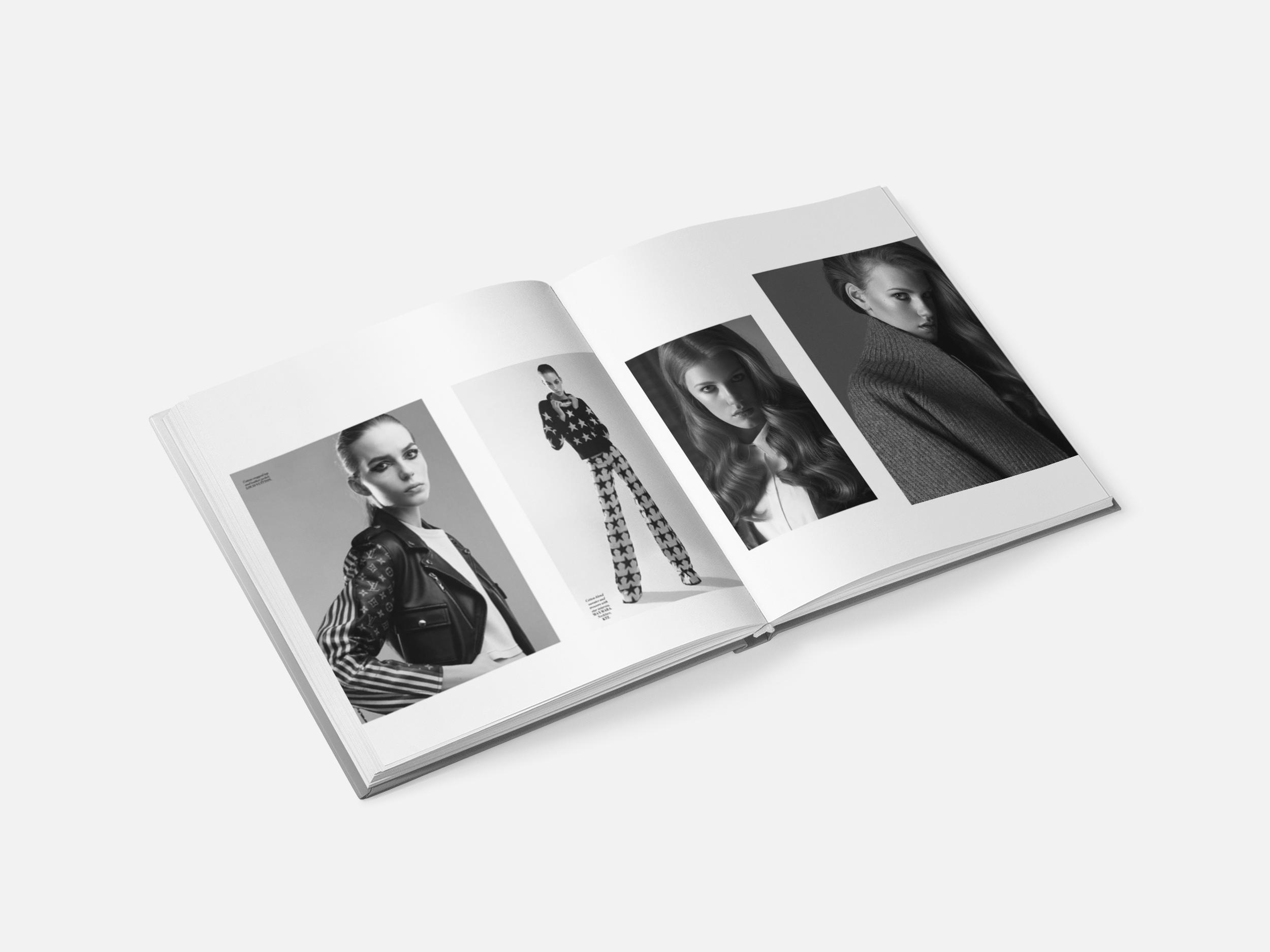 portfolio dw creative group -