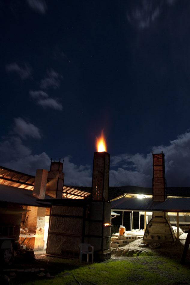 Kiln-Firing-070