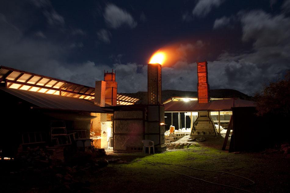 Kiln-Firing-043