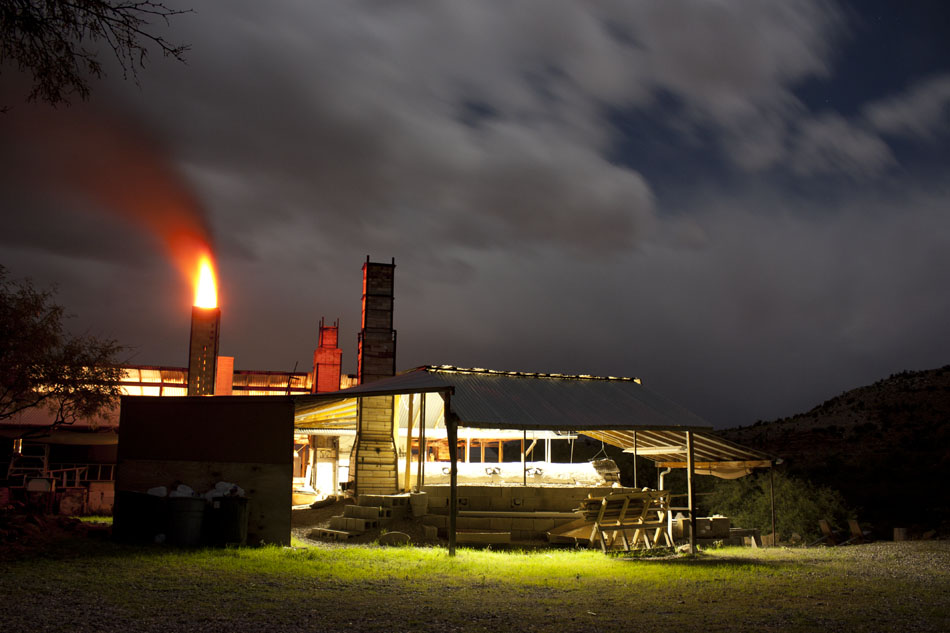 Kiln-Firing-016