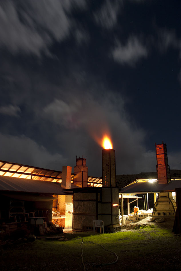 Kiln-Firing-012