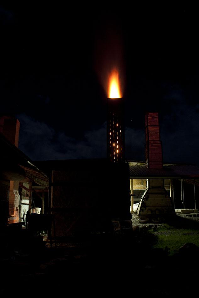 Kiln-Firing-005