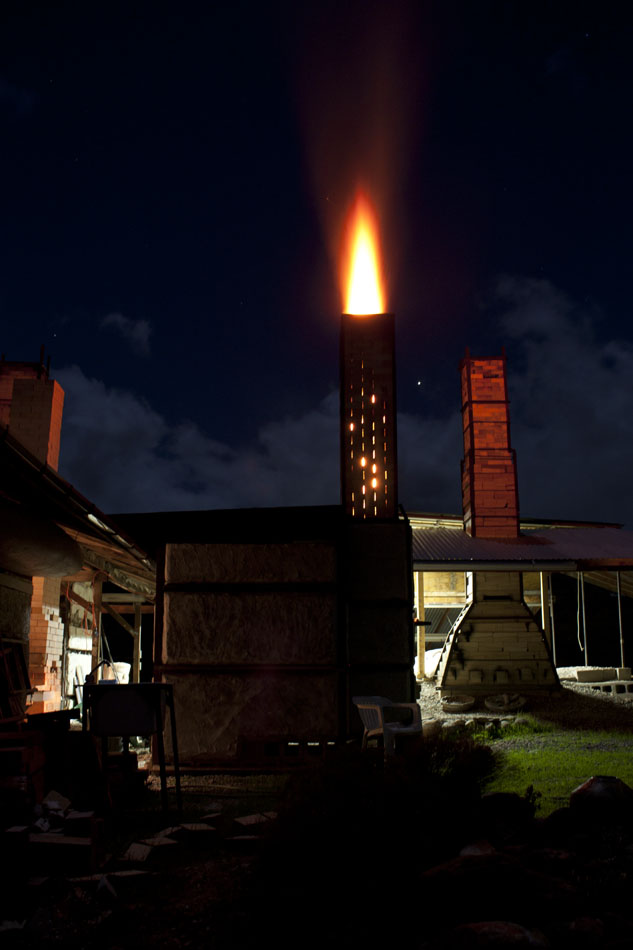 Kiln-Firing-004