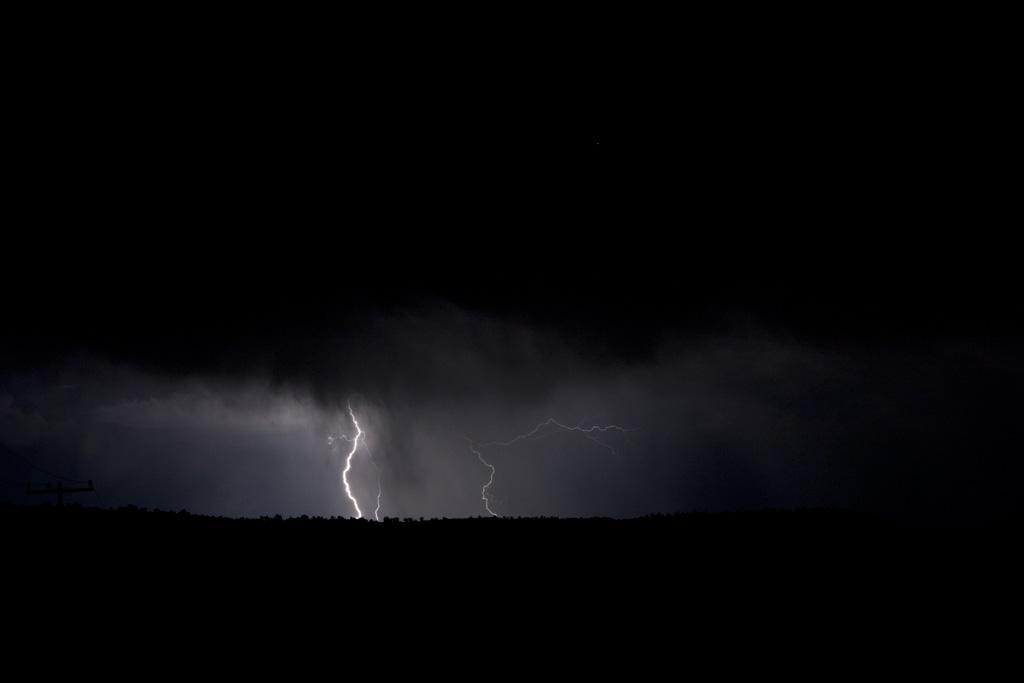 August-Lightning-059