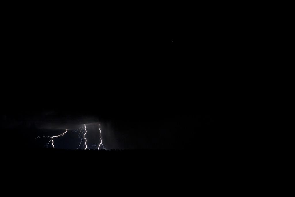 August-Lightning-056