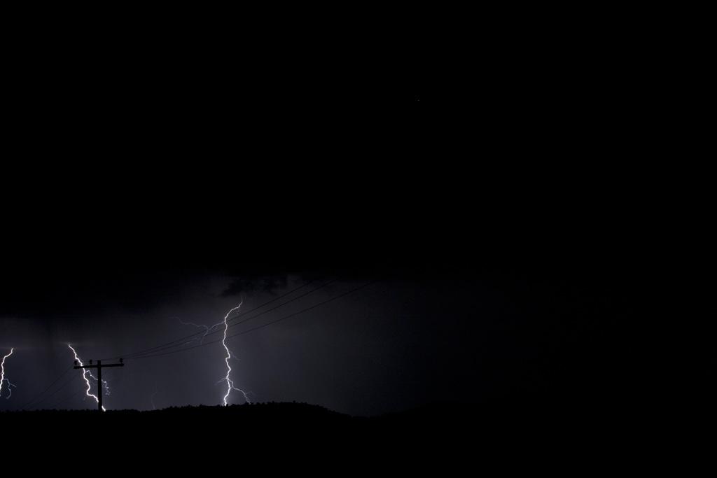 August-Lightning-040
