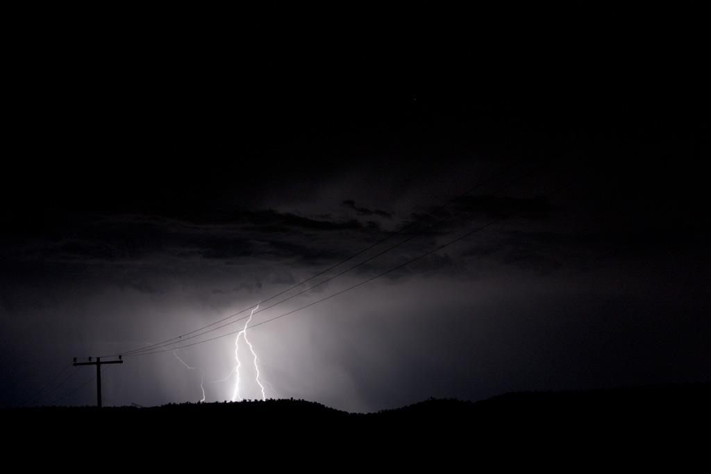 August-Lightning-035