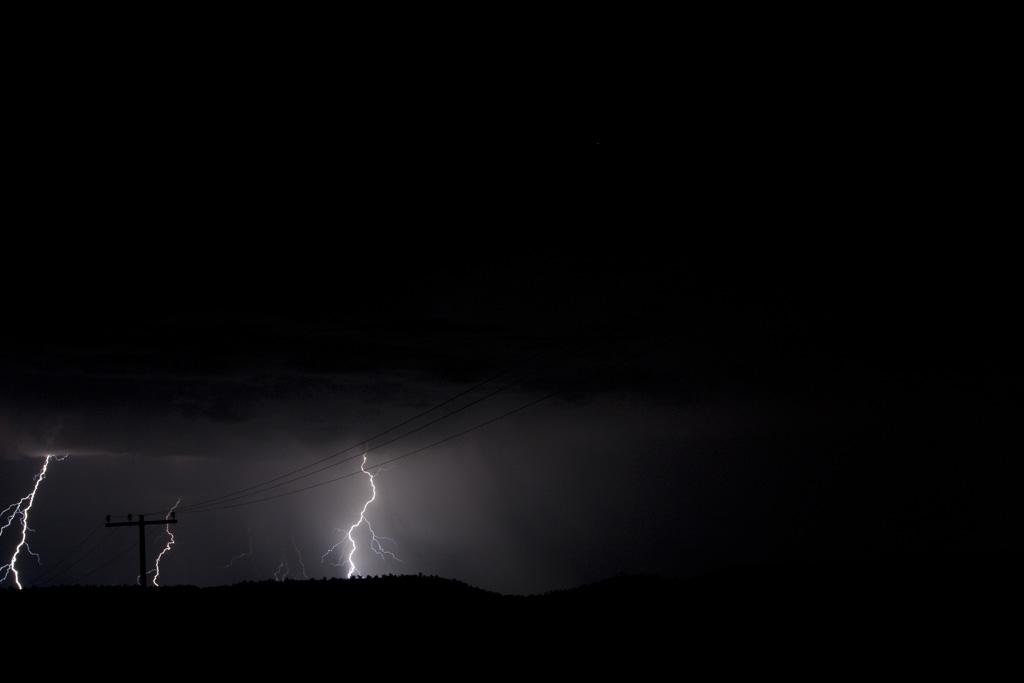 August-Lightning-033