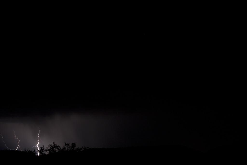 August-Lightning-024