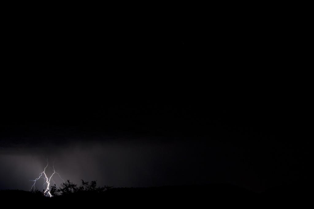August-Lightning-023