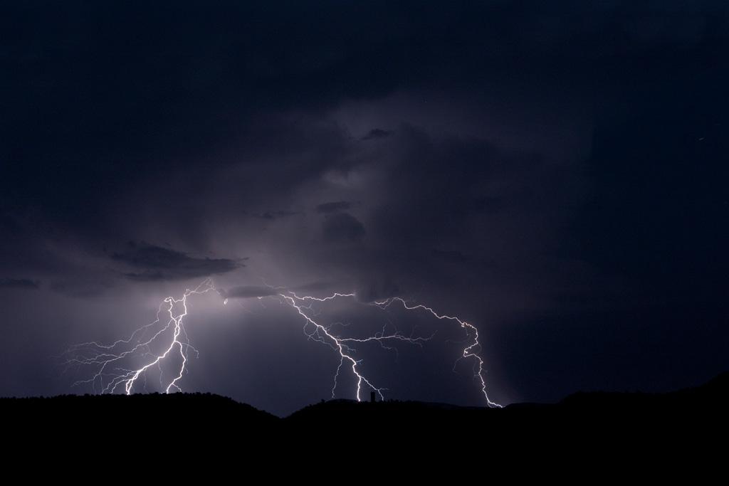 August-Lightning-010