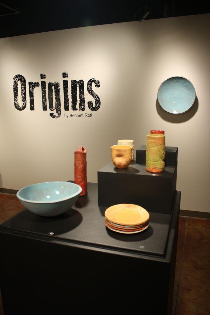 Origins_9