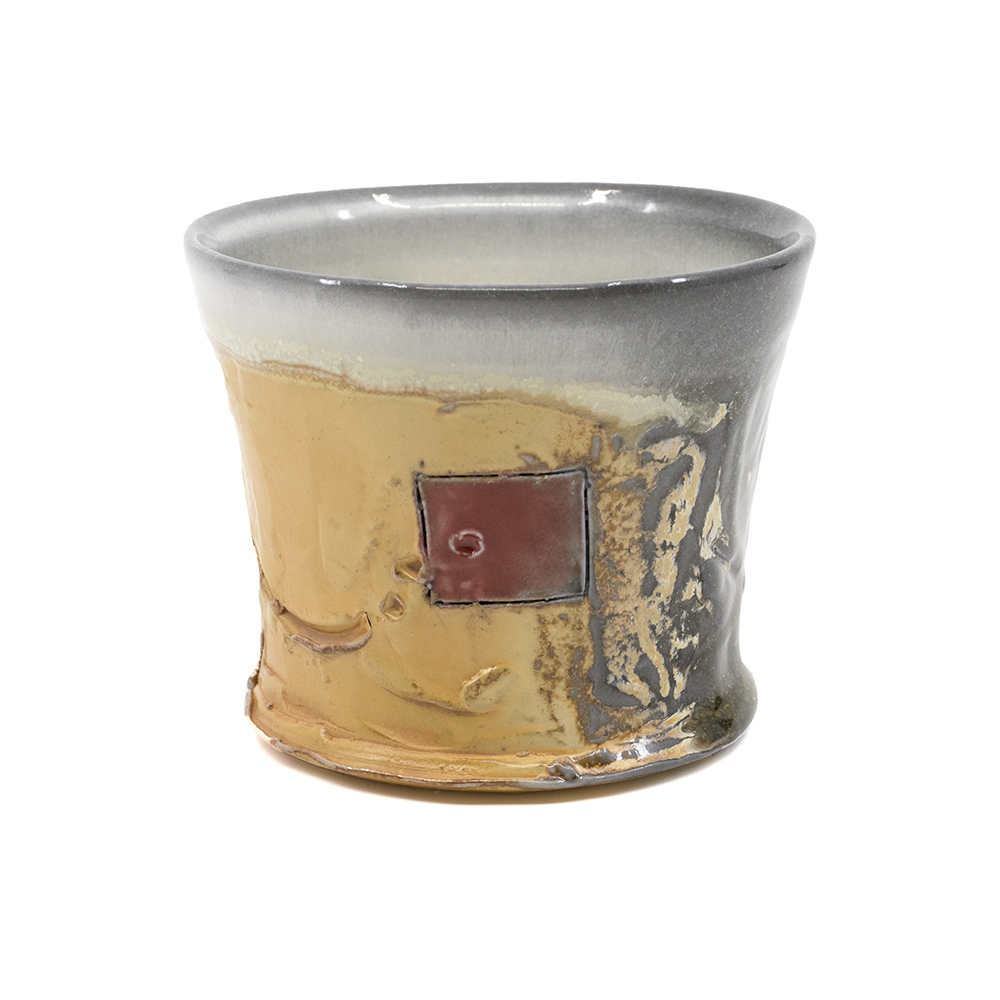 whiskeycup.jpg