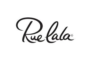 logos retail_0040_RueLaLa_LOGO.jpg