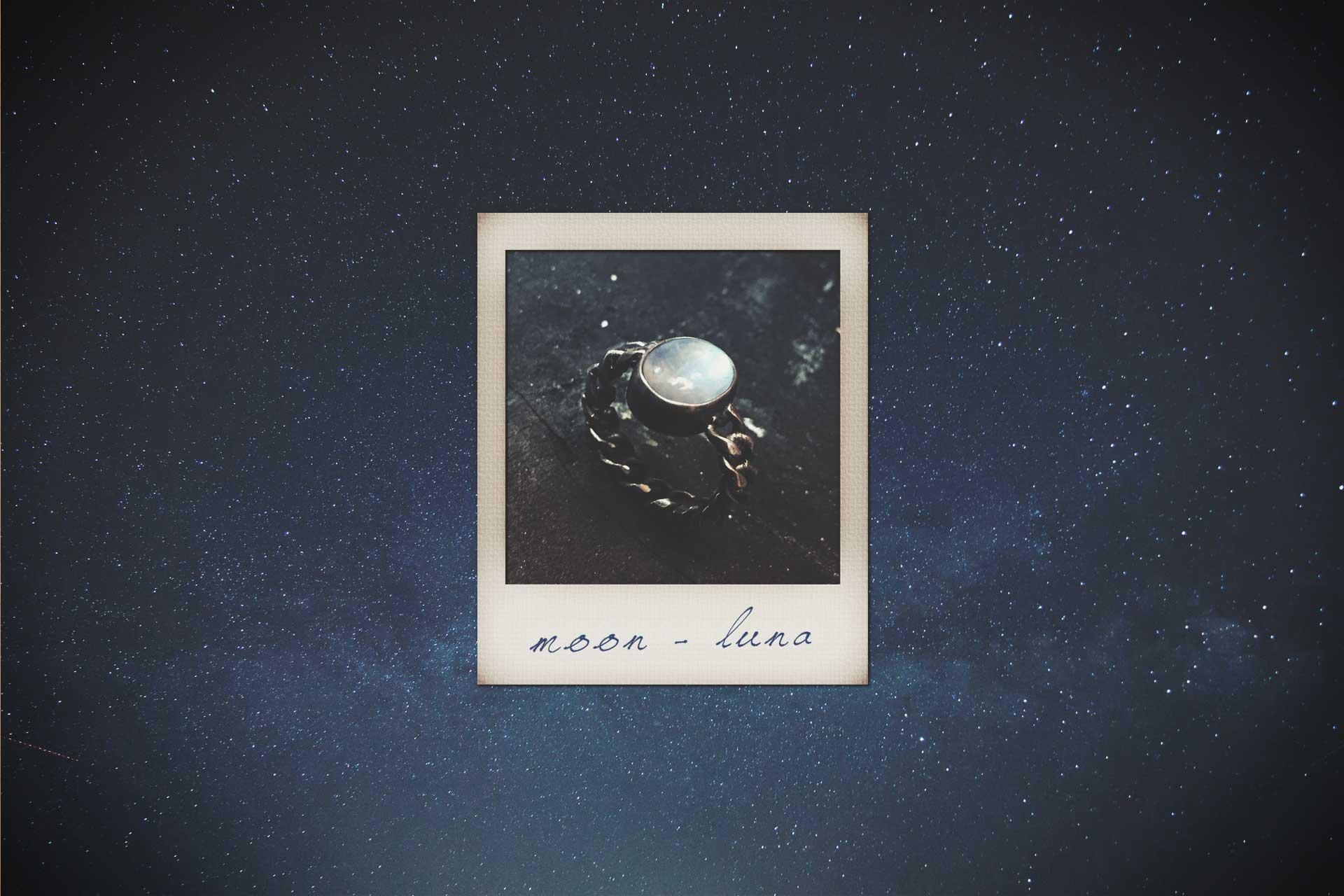 LN-polaroid-moon2.jpg
