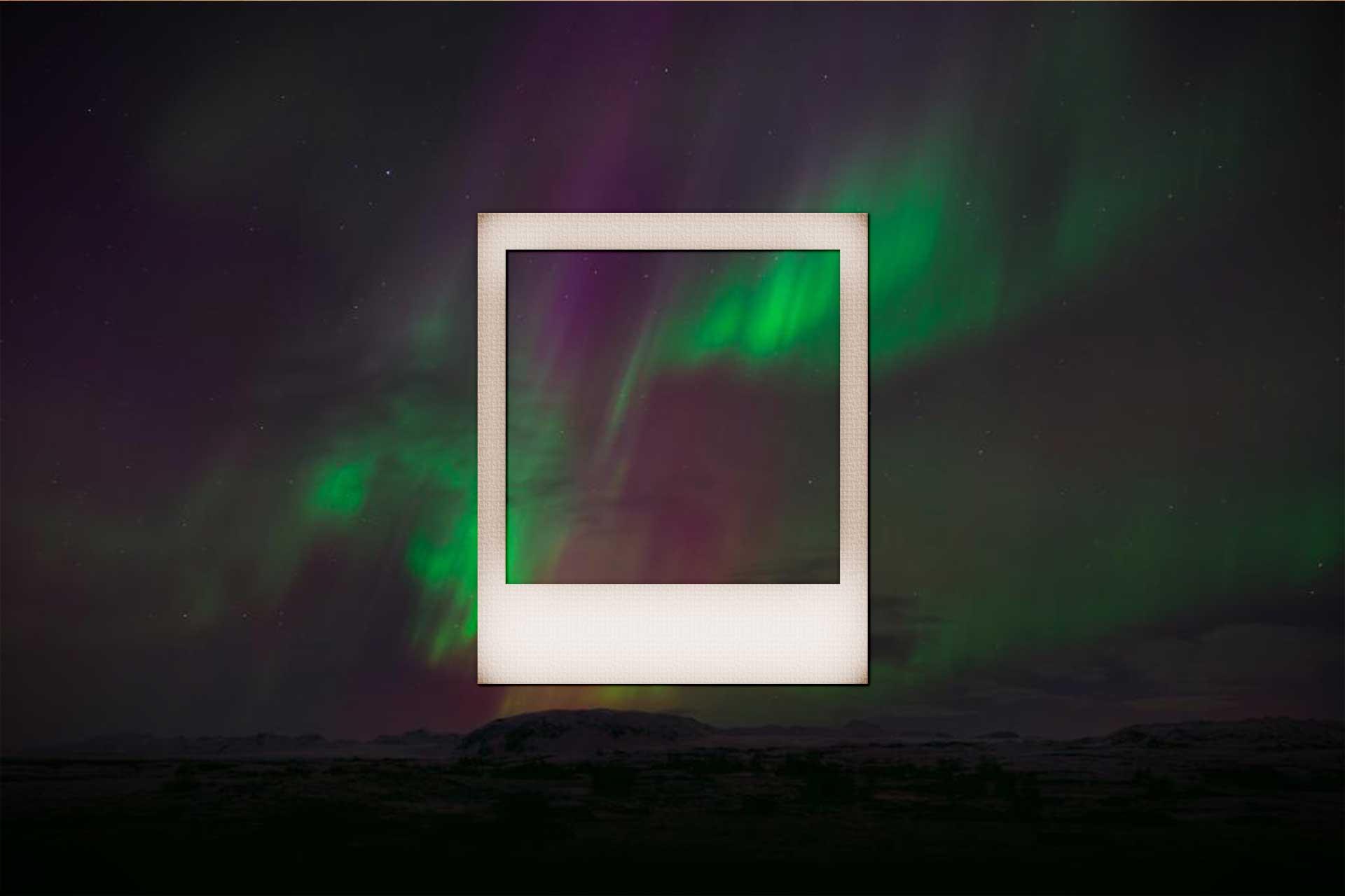 LN-polaroid-opal-sky1.jpg