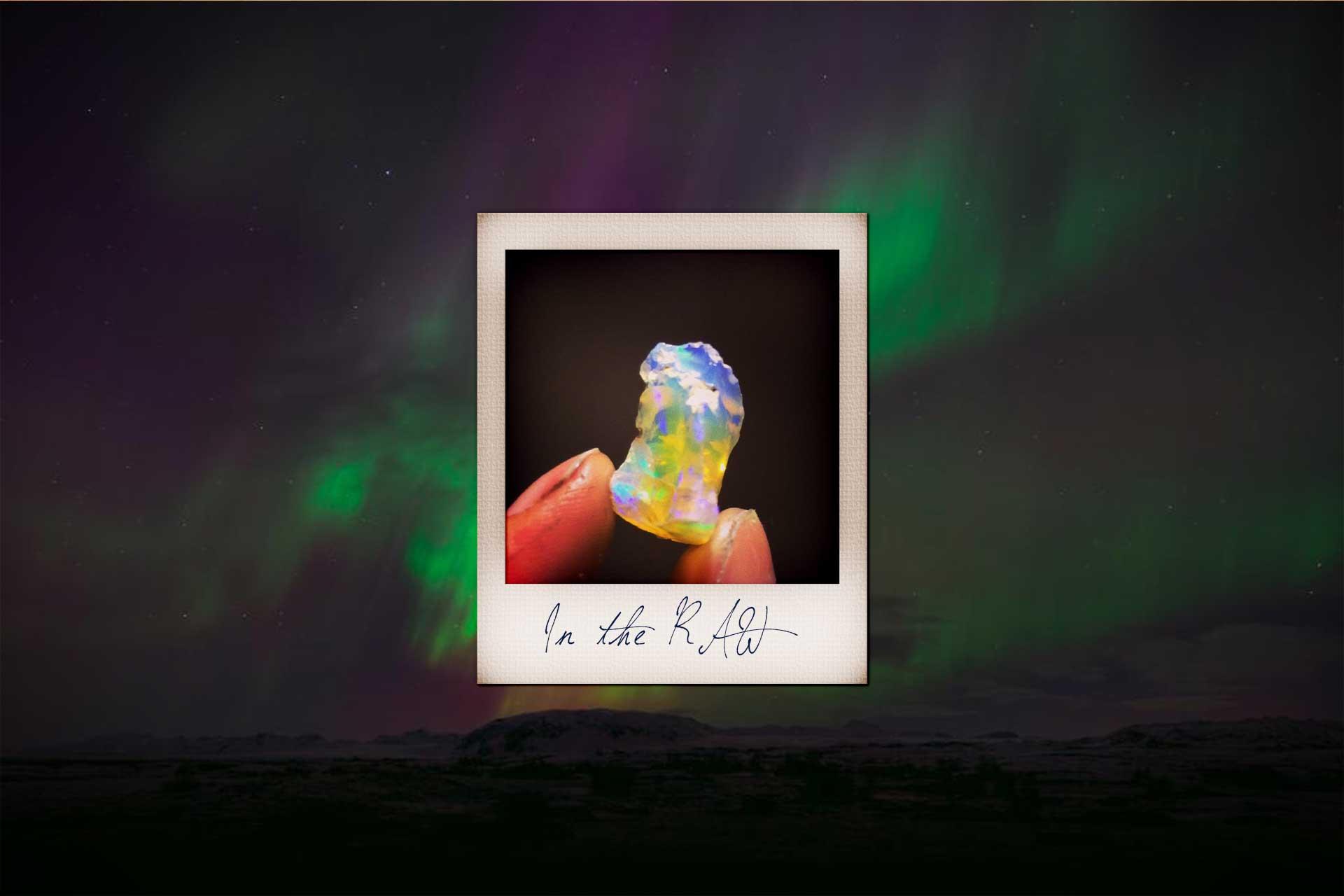 LN-polaroid-opal-sky2.jpg