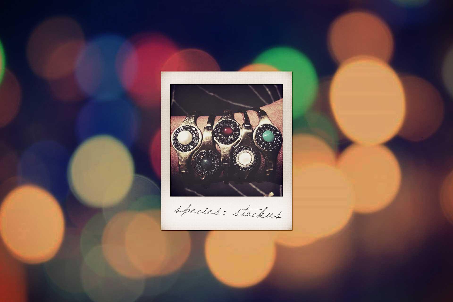LN-polaroid-stack2.jpg