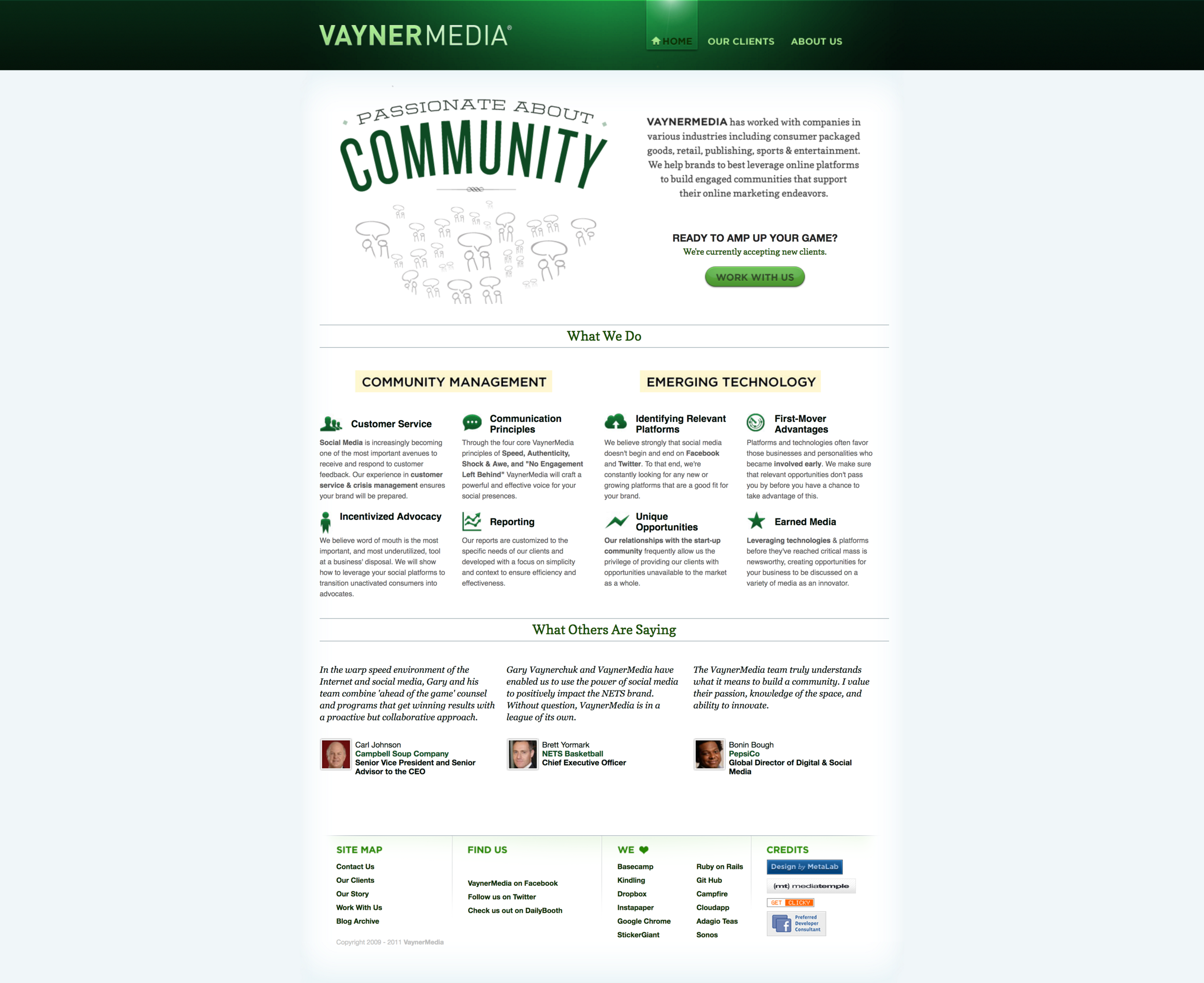 screencapture-web-archive-org-web-20110512101152-http-vaynermedia-com-1501799536693.png