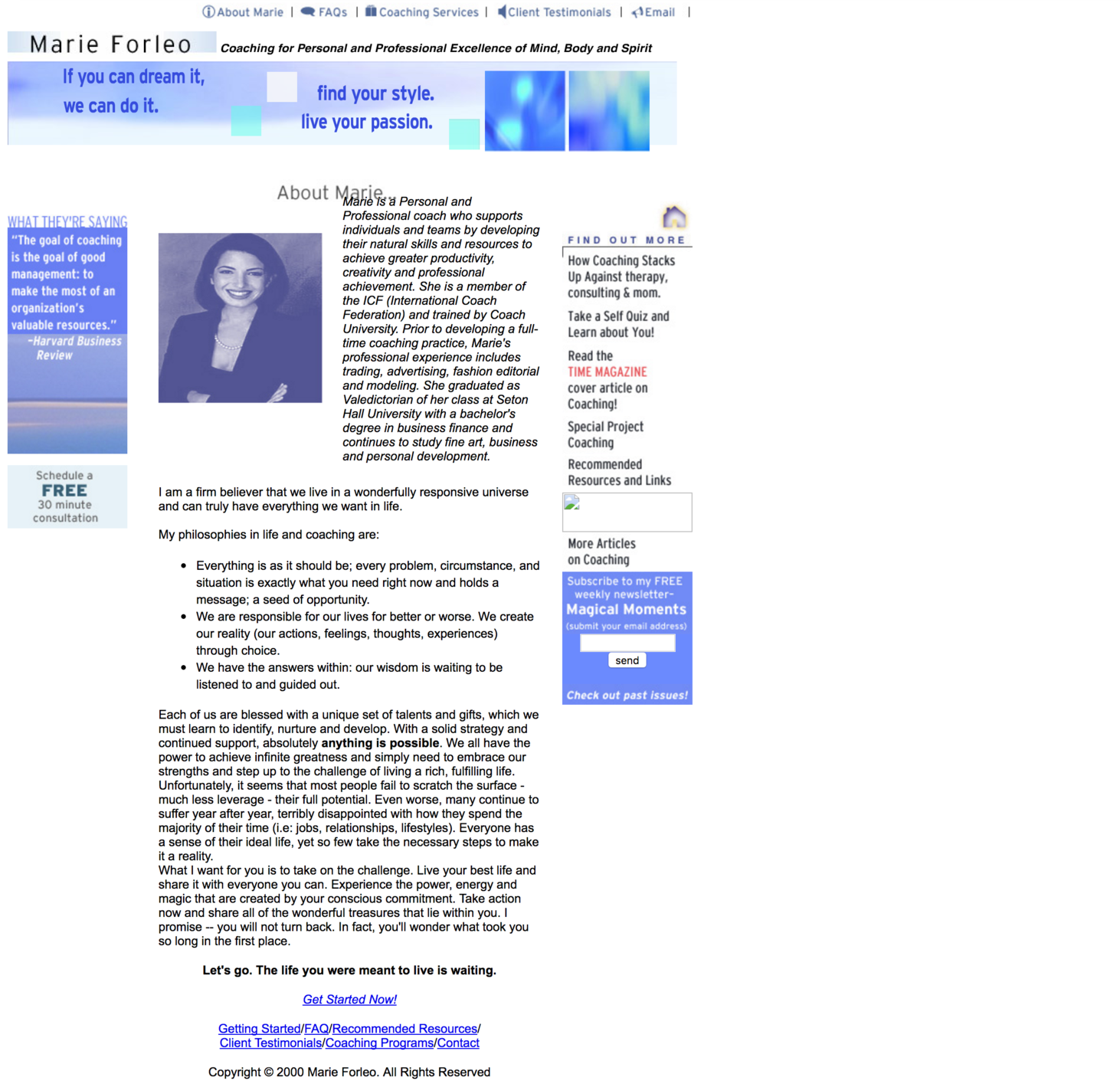 screencapture-web-archive-org-web-20010405233300-http-www-marieforleo-com-80-pages-aboutmar-html-1501801779632.png